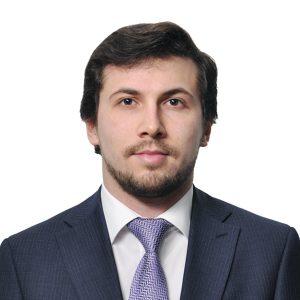 Ahmet DÜLGER